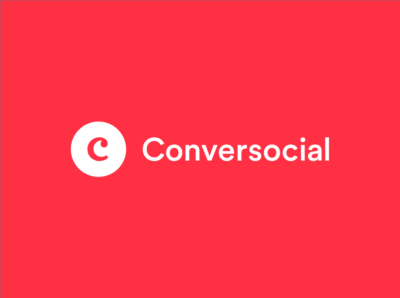 conversocial-featured2