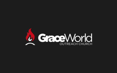 grace-world-featured3